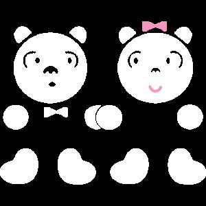 Teddy Bär