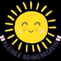 Kleiner Sonnenschein