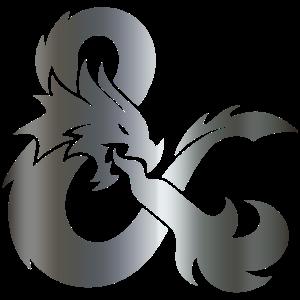 Dungeon-Drachen