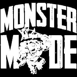 zyklop monster beast mythologie mode