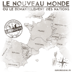 euroregions NOIR