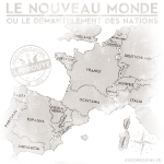 euroregions BLANC