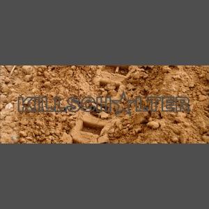 KILLSCHALTER Track