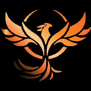 Phoenix / Phoenix