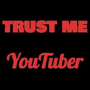 Youtube Geschenk Youtuber Geschenke Hobby Beruf
