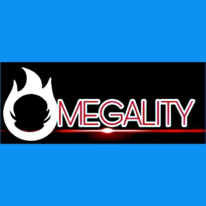 omegality