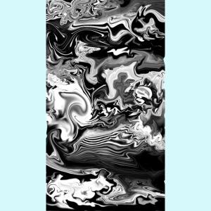 The Cloud / Die Wolke