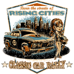 risingcities_classiccarrally