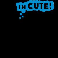 panda_im_cute_know_rp2