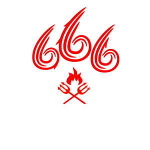 666 Feuer