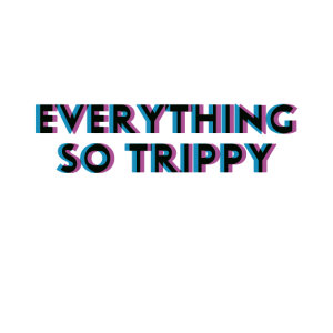 Festival - Everthing so trippy