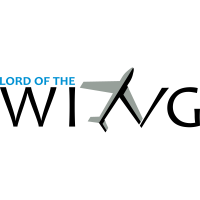 lord_of_the_wing_vec_3 de