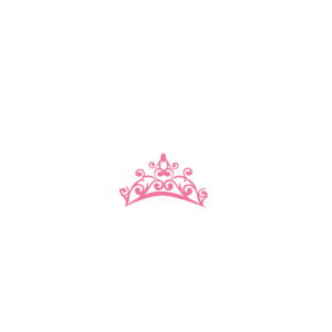 It s my Birthday Bitches T-Shirt Krone Prinzessin