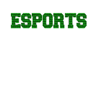 Esport Spieler pro Gamer zocker binaer binaercode