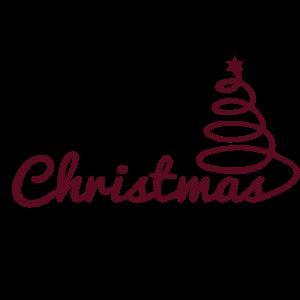 christmas_queen_f2