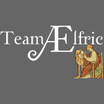 team_aelfric_white