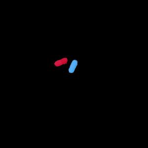 Rote Pille oder Blaue Pille