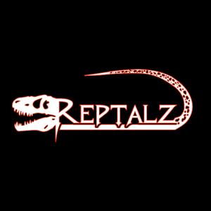 T-Fine Reptalz 01