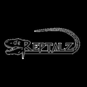 T-Fine Reptalz 02