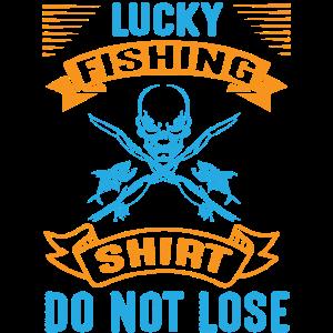 lucky fishing 01