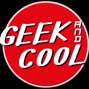 Geek - Entwickler - Nerd - Lustiges Cooles Shirt