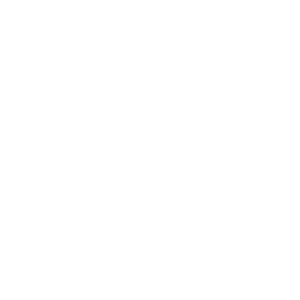 50 Jahr - Geburtstags - Oldometer Shirt