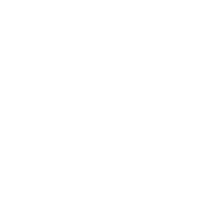 Triathlon symbole Triathlet