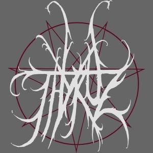 THYRUZ 1
