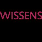 wissenstraeger1_flock