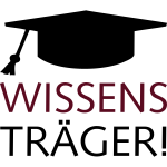 wissenstraeger3_flock