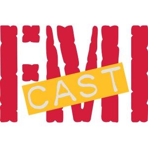 fmicast logo S2