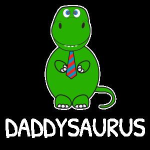 Papasaurus dad dinosaur father dinosaur gift trex