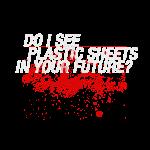 plasticsheets2