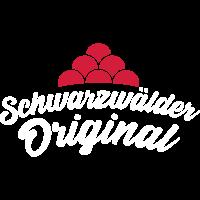 Schwarzwälder Original