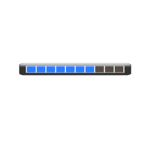 Papa Vater 2019 Loading