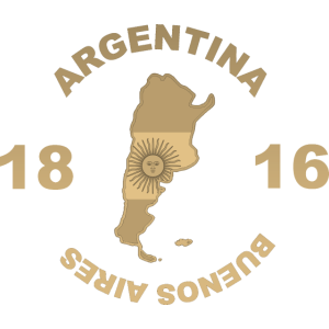 Argentina (ID: 002005)