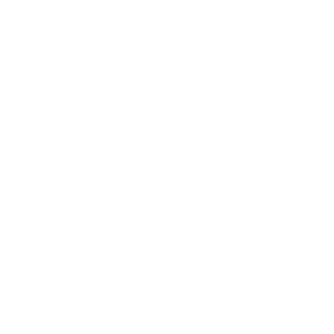 South Oysterville Dec 1995