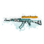 frontside misty