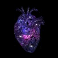 Herz Universum