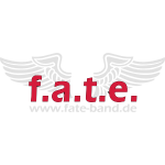 fate_logo_spreadshirt_2