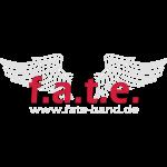 fate_logo_spreadshirt_2