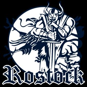 Rostock - Design