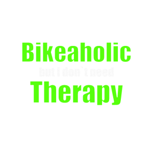 cooles Fahrrad Radsport Fahrradfahrer Geschenk