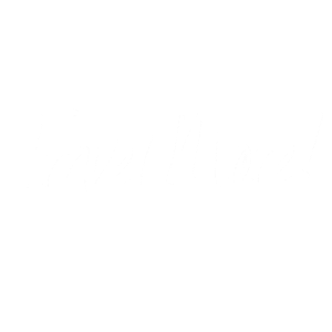 Travel More by Travel Eat Love