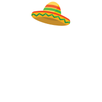 Tequila gluten 1