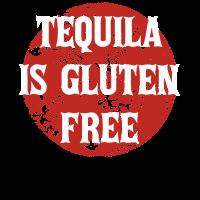 Tequila gluten 2