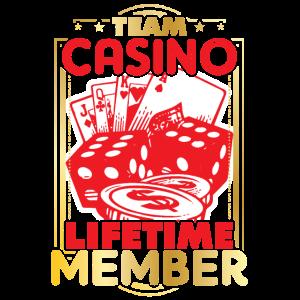 Casino Black Jack Blackjack Roulette Pokern Poker