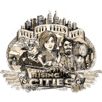 risingcities_mb_yourcityneedsyou_distres