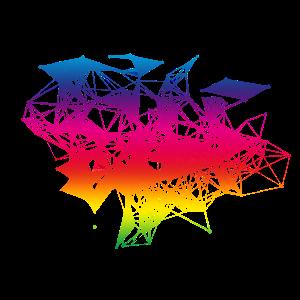 Plexus - Network Design