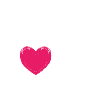 jga 2019 herz